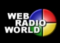 Web Radio World